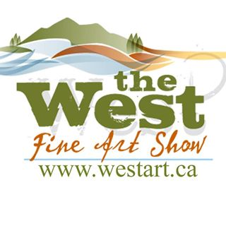 West art logo